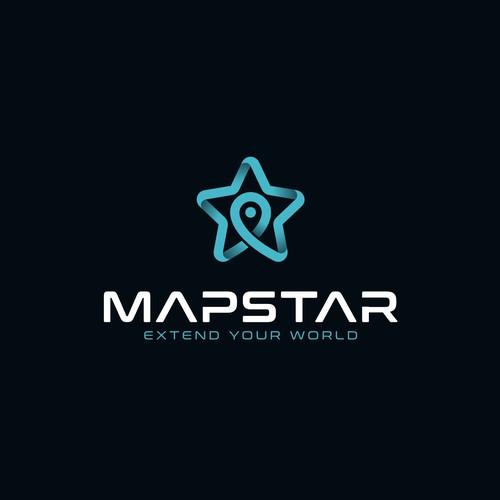 MapStar