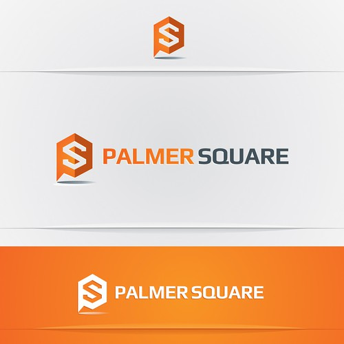 New logo wanted for Palmer Square
