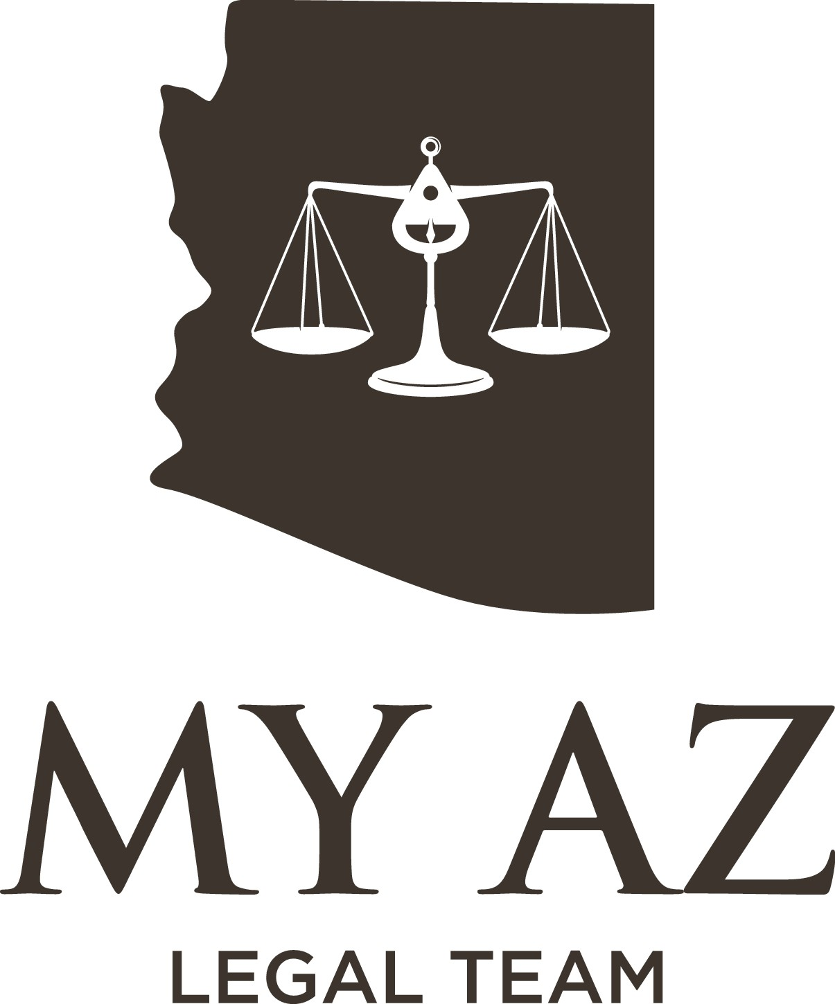Logo Needed for Law Firm