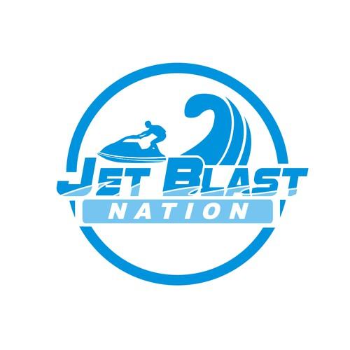 jet blast nation