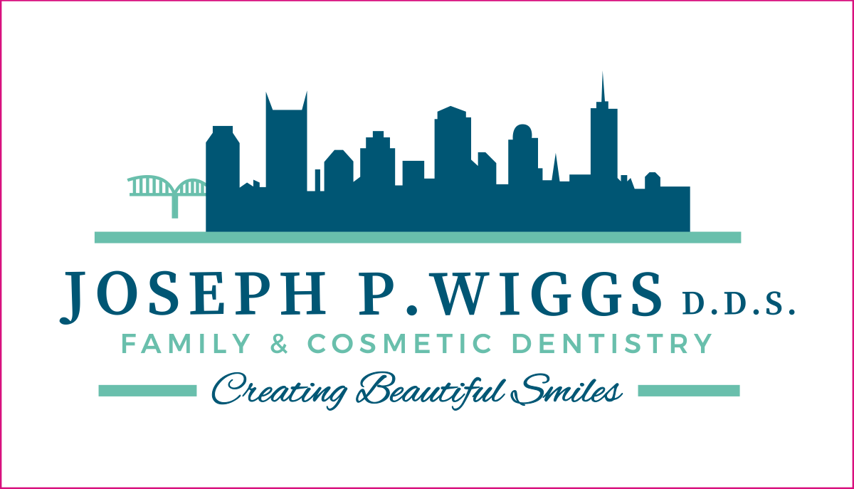 Joseph P. Wiggs D.D.S