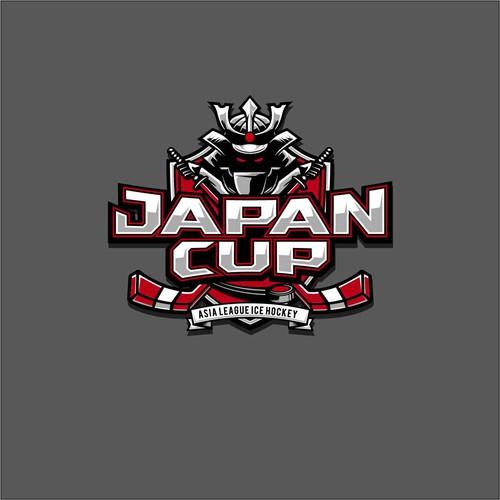 sport logo mascot