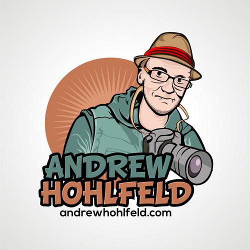 ANDREW HOHLFELD