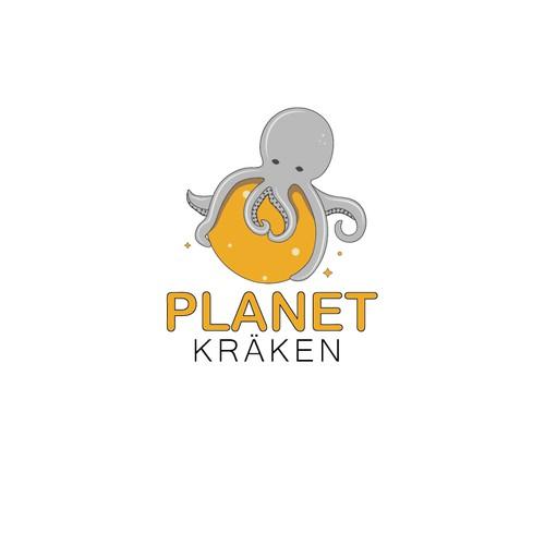 online Community logo