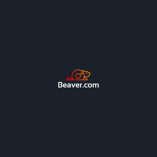 Beaver.com