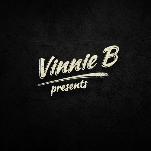 Vinnie B presents
