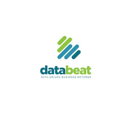 DATA BEAT