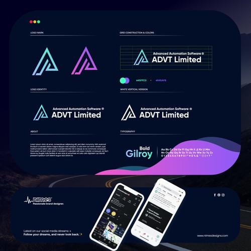 ADVT Limited
