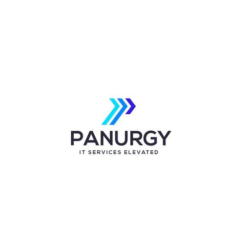 panugry