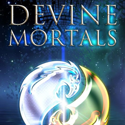 'Devine Mortals'