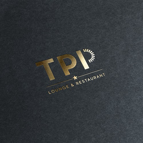 TPP Lounge & Restaurant