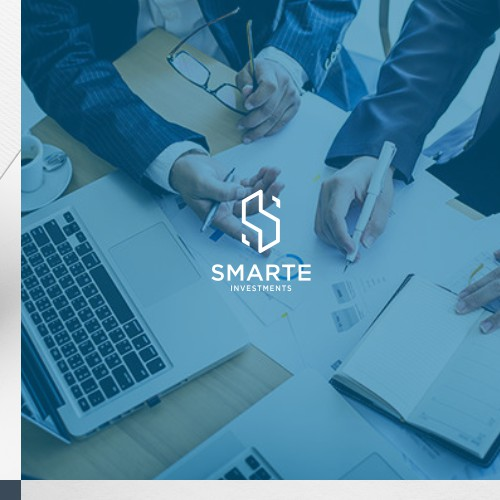 Smarte Investments