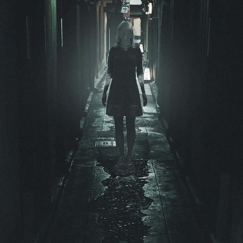 Strange Japan ebook