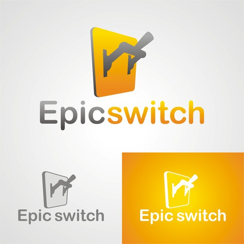 Epic Switch