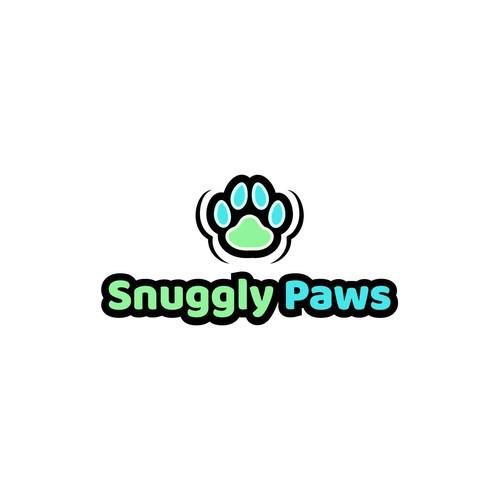 Pet Logo Winner