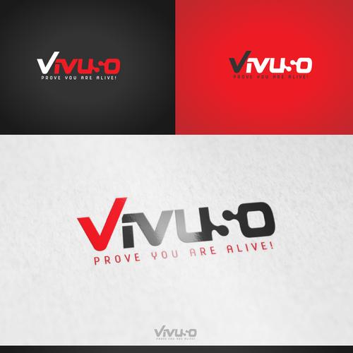 Vivuso Logo