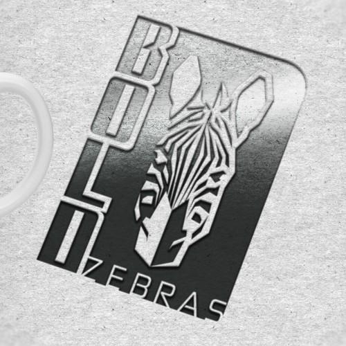 Bold Zebras