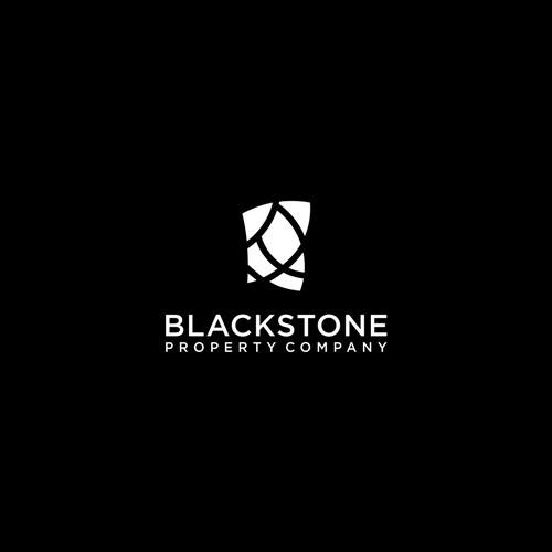 BlackStone Property Company
