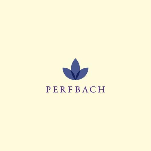 PERFBACH