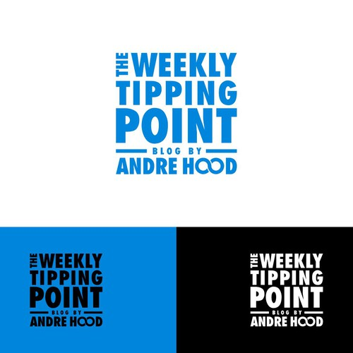 The weekly Tipping Point