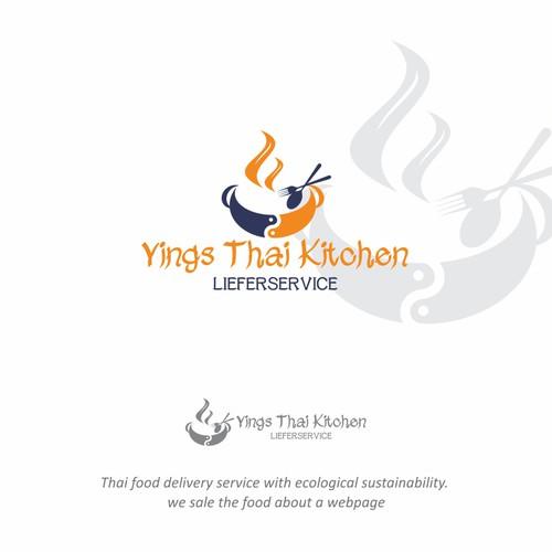 Yings Thai