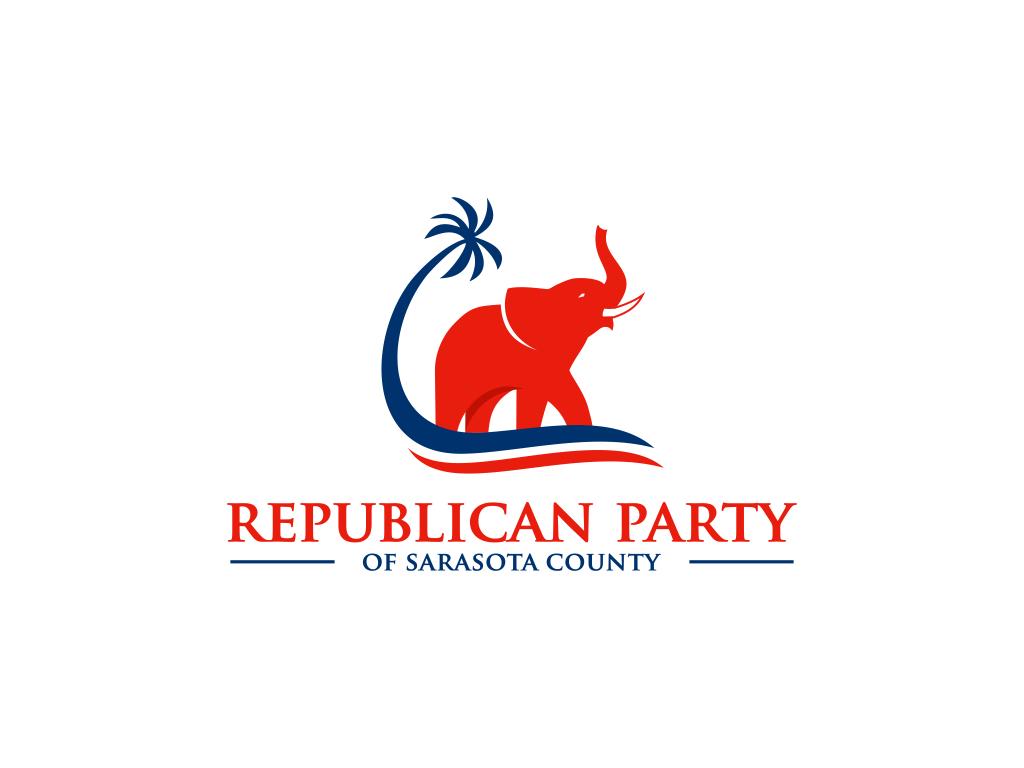 Logo Design - Republican Party