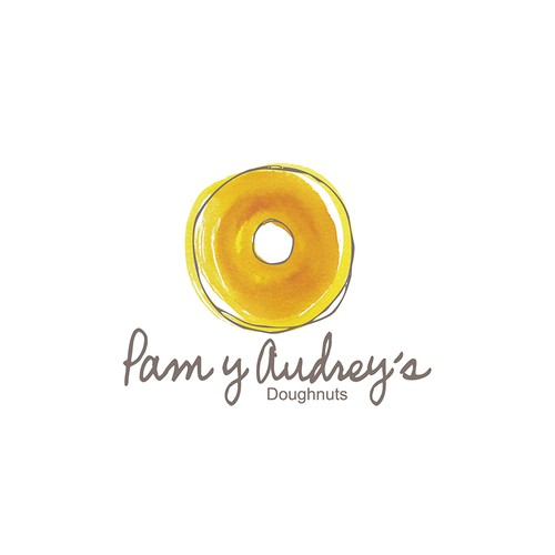 Brother/Sister starting Donut Shop in Los Angeles!