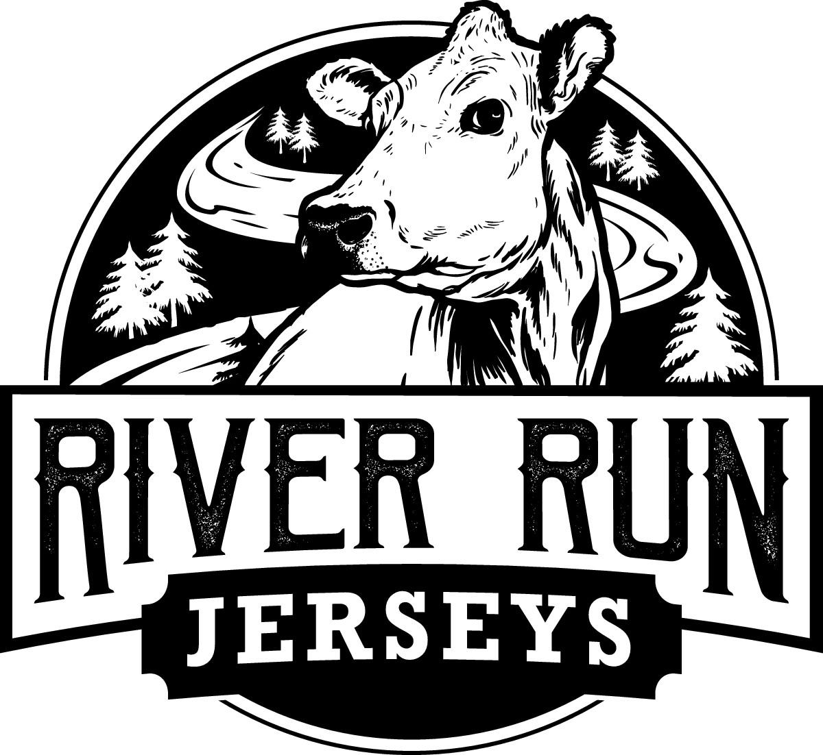 River Run Farm