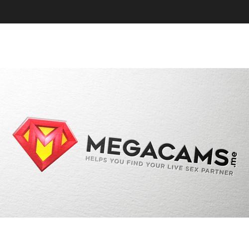 Megacams