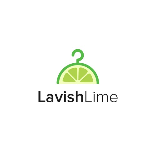 Lavish Lime