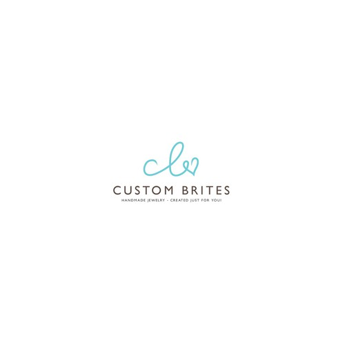 Custom Brites Online Jewellery Shop