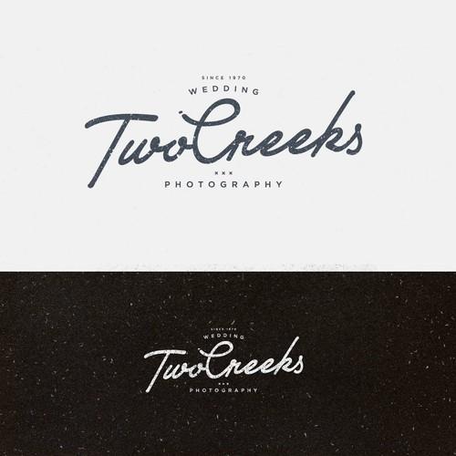 Two Creek
