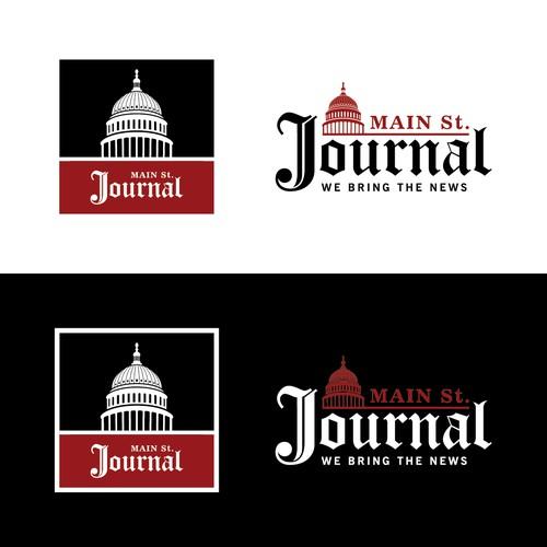 Main St. Journal