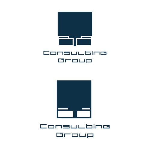 BTB Consulting Group Logo