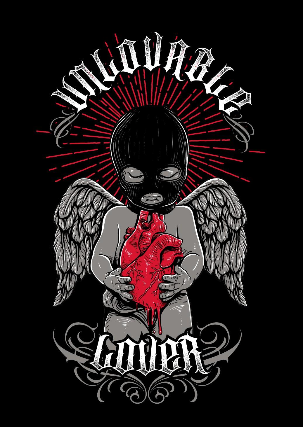 Unlovable Lover