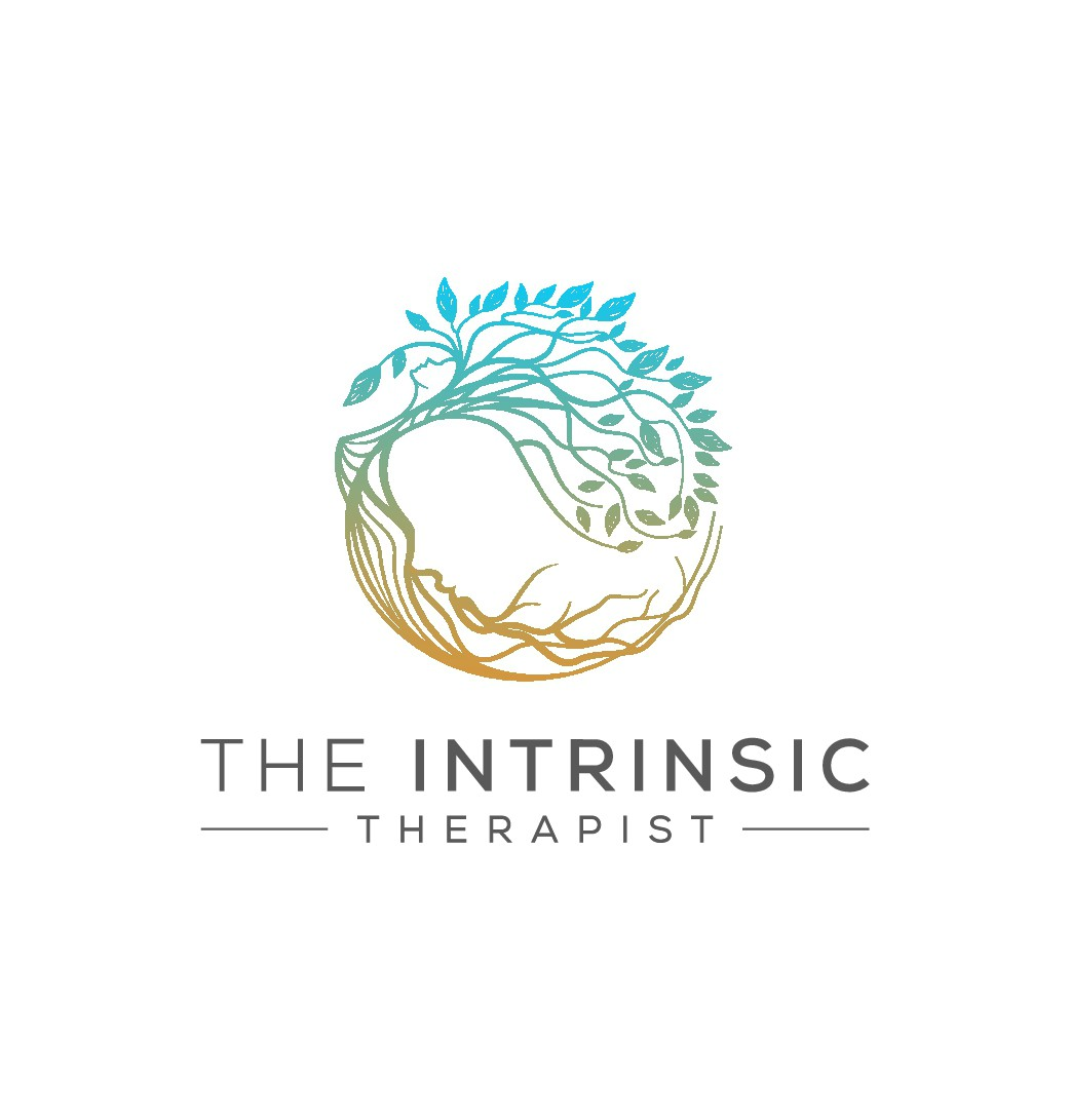 I need a logo for my new Private Practice in Counselling and Family Therapy