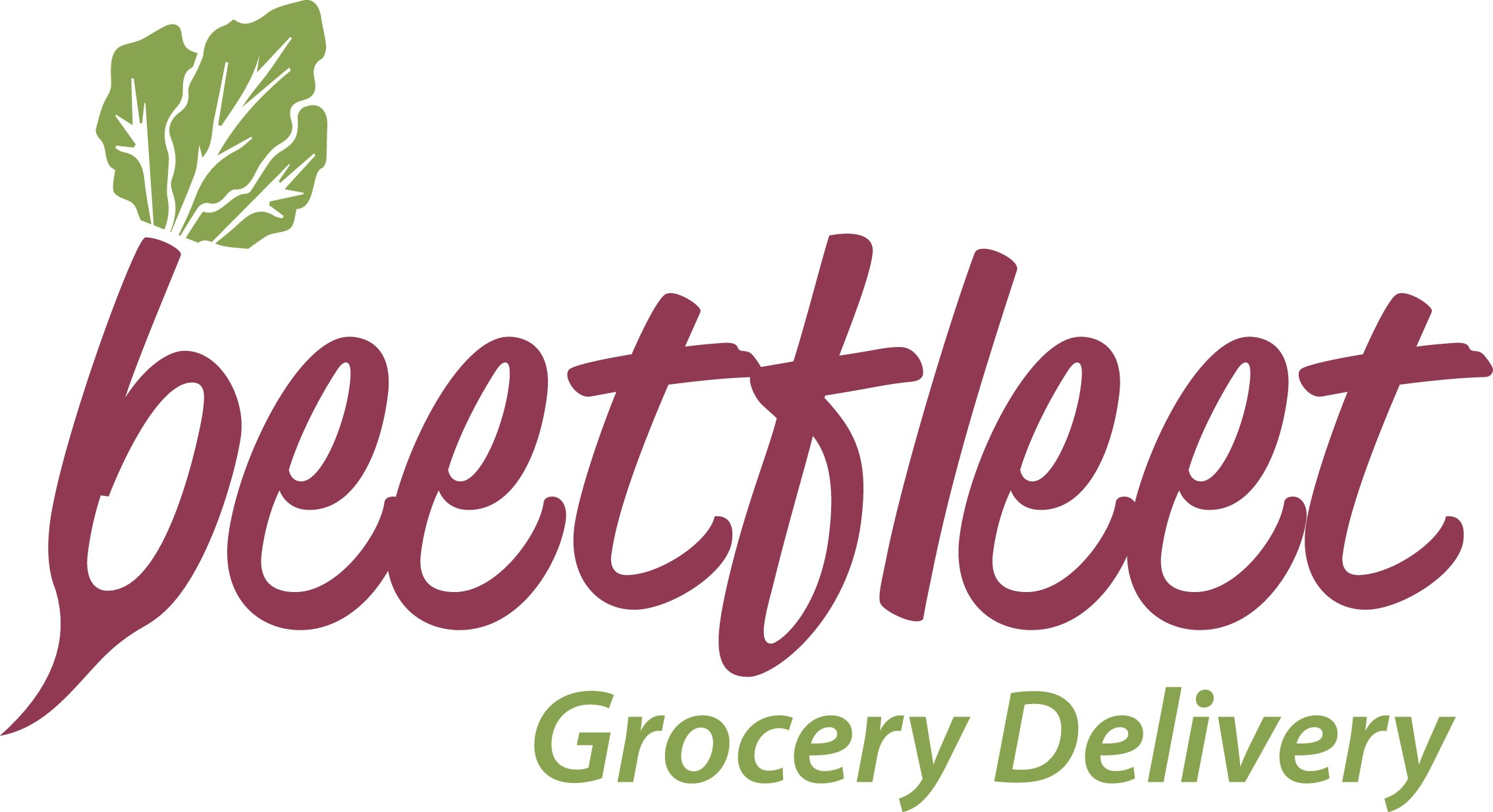 Create a Grocery Delivery Logo for Charleston SC