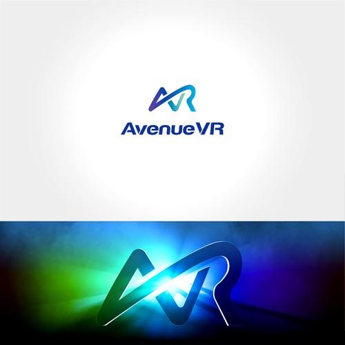 AvenueVR