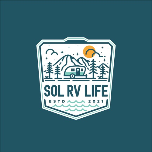 SOL RV LIFE