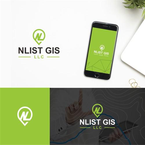 NLIST GIS