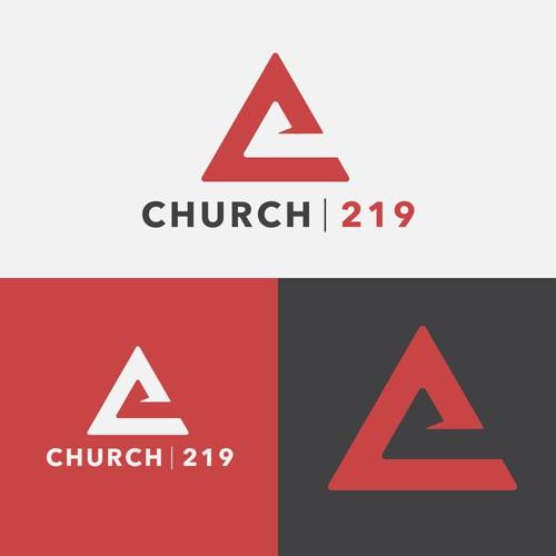Church 219