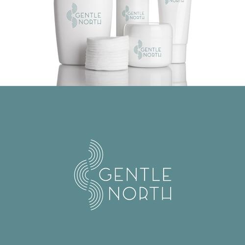 Gentle North