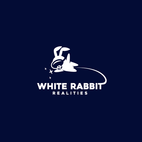 white rabbit realities
