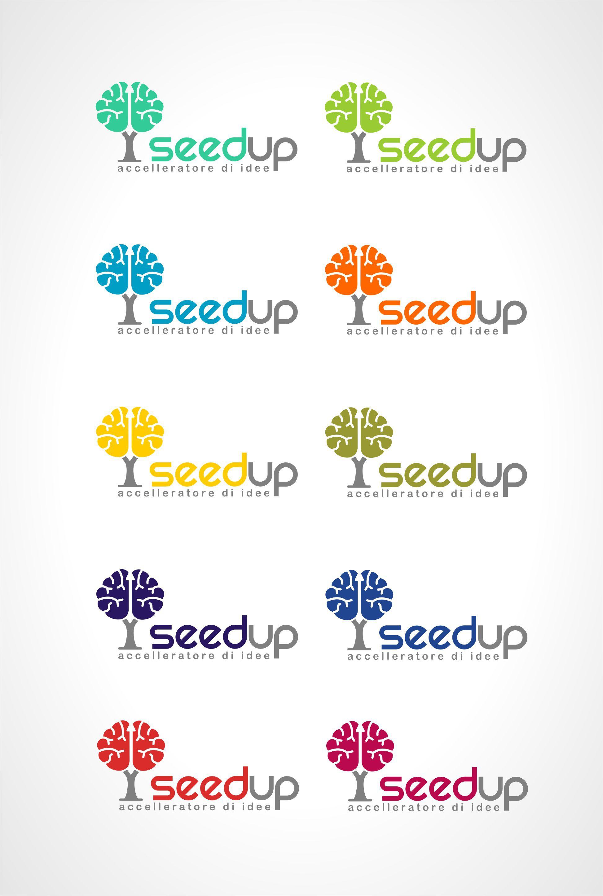 Acceleratore di idee imprenditoriali/StartUp