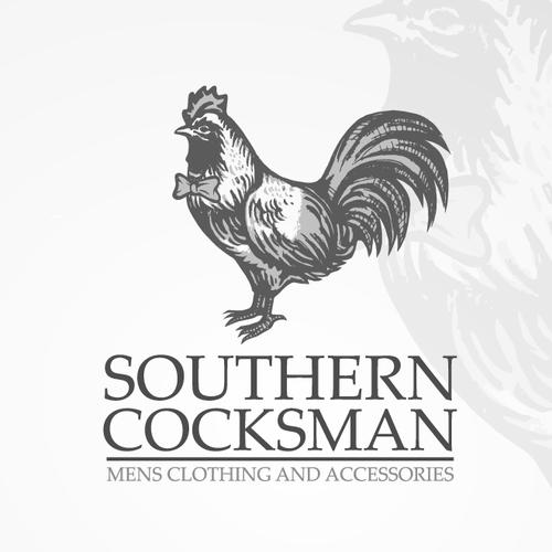 SOUTHERN COCKSMAN