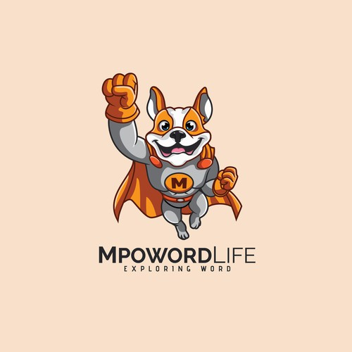 MPOWORD Life