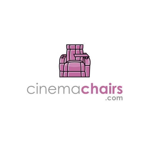 cinemachairs.com