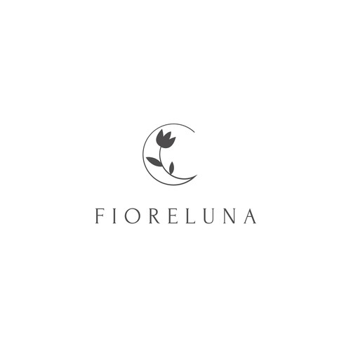 Fioreluna