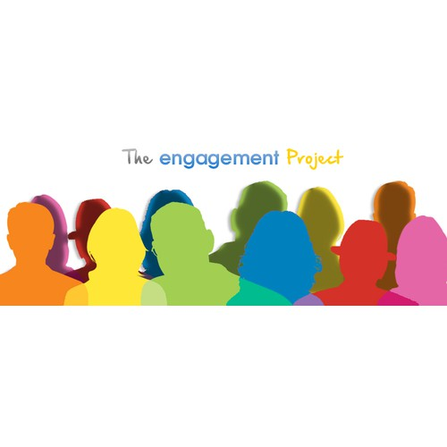 Engagement project