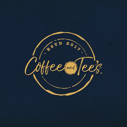 Coffee & Tee's